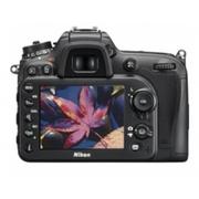 Nikon - D7200 DSLR Camera gg