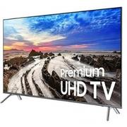Samsung UN82MU8000 82-Inch UHD 4K HDR LED 77