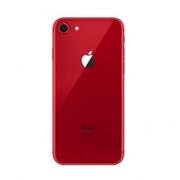 Apple iPhone 8 64gb GSM & CDMA UNLOCKED bb