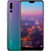 HUAWEI P20 Pro 4G Phablet Global Version ggg