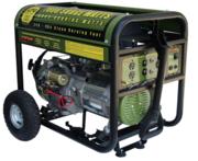 Sportsman GEN7000LP Generator